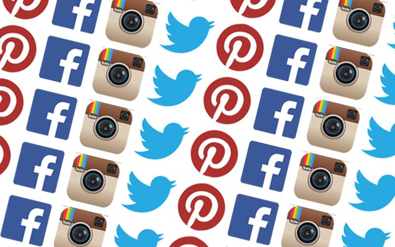 ASB_socialmedia_2