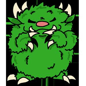 Troll_2
