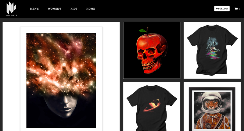 creative_resources_artist_shops_wall_art_nicebleed