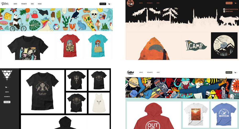 shop_examples