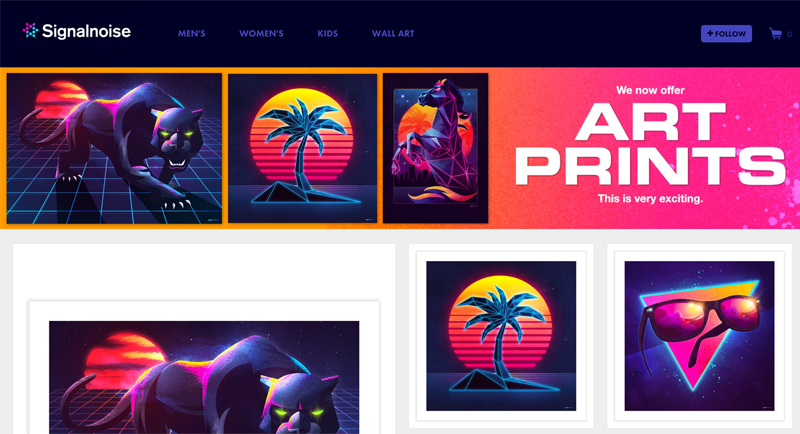 wall_art_signalnoise