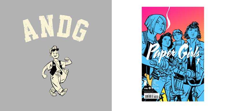 comic_book_art_papergirls