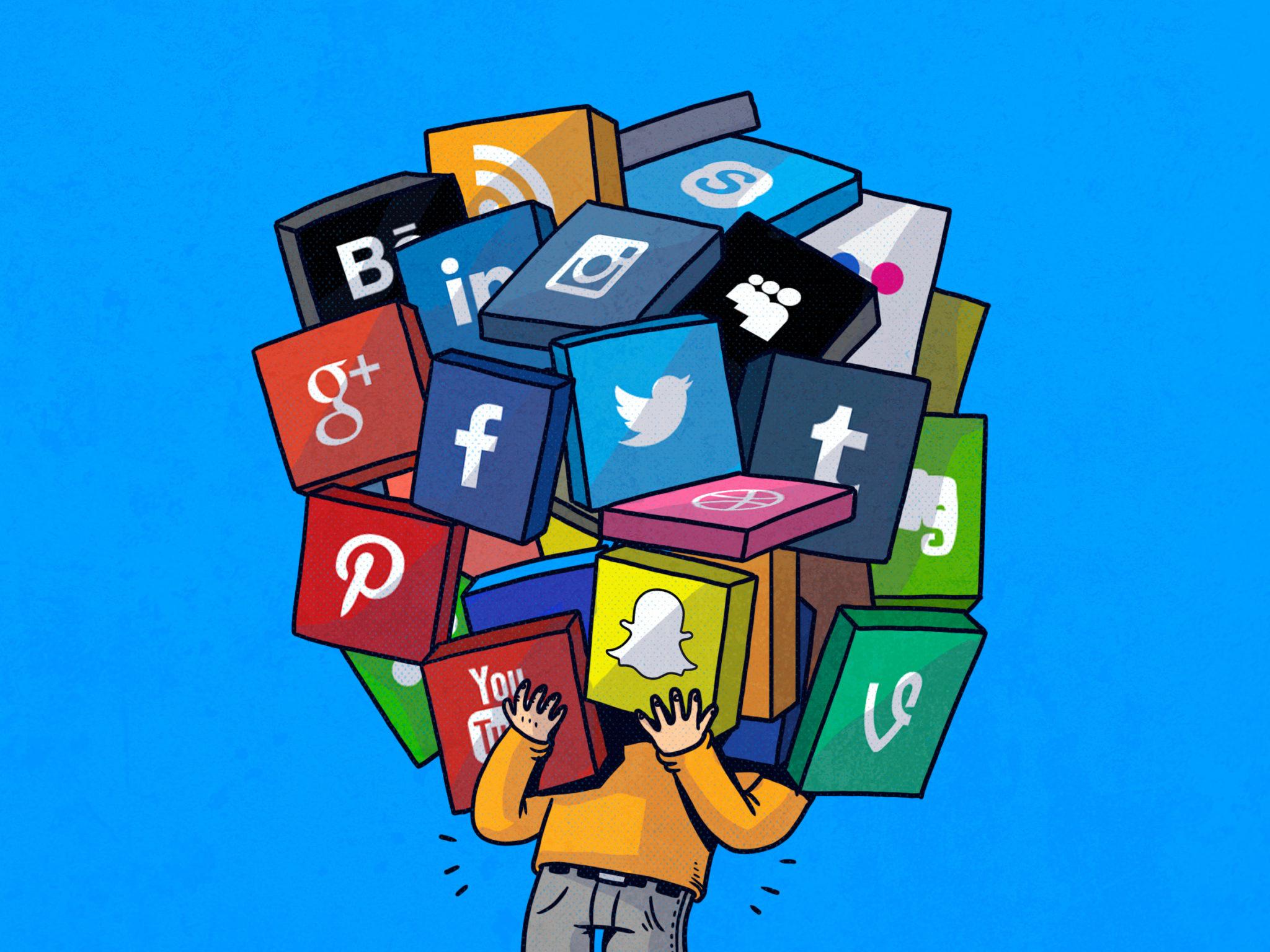 howtoSocialMedia.jpg