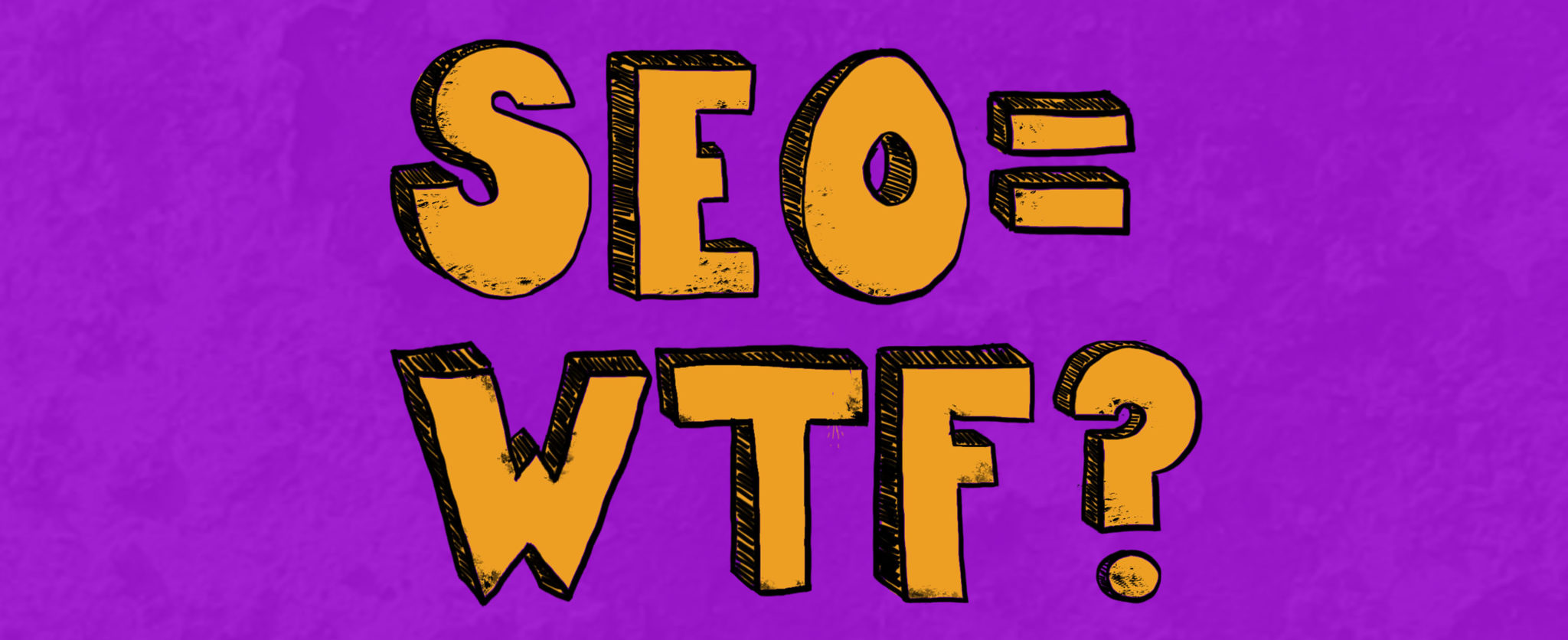 What is SEO and How do You Use it? - Creative Resources