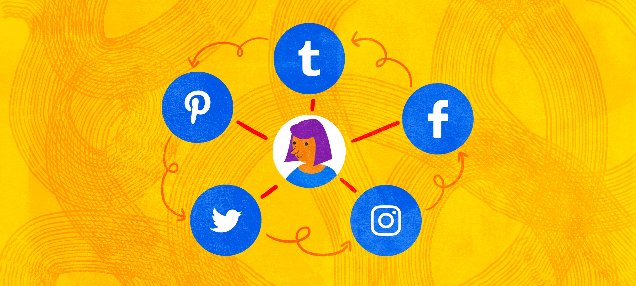20 Ways to Grow Your Business with Social Media   Creative Resources